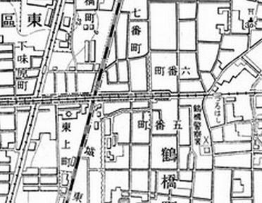 1926(大15).jpg