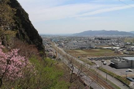 上田と千曲川の流れ。そして最大の難所.jpg