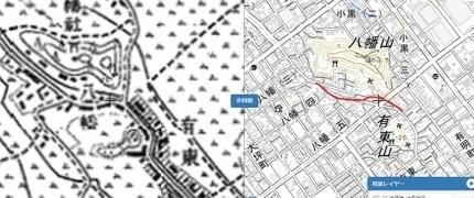 新しいビットマップ イメージ.JPG