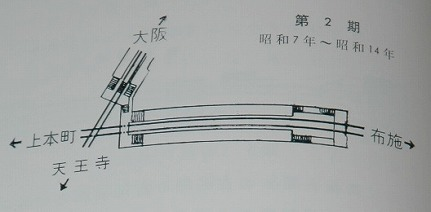 昭和7年から昭和14年.jpg