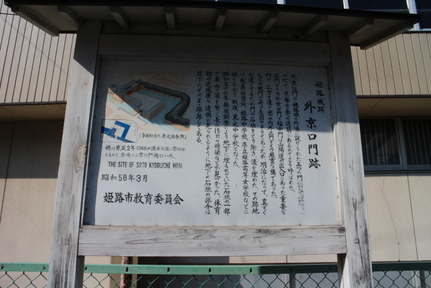 IMG_8587.JPG