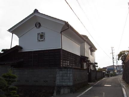R0012590.JPG