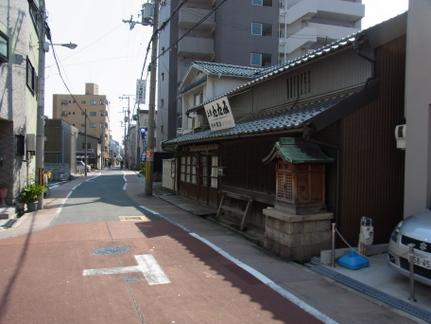 R0013385.JPG