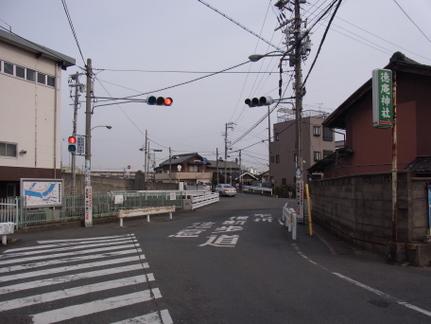 R0017155.JPG