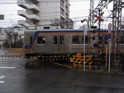 R0017944.JPG