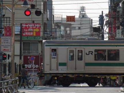 R0020188.JPG