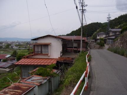 R0020760.JPG