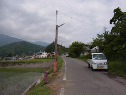 R0021022.JPG