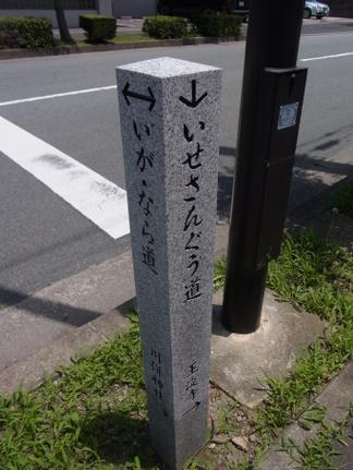 R0022486.JPG