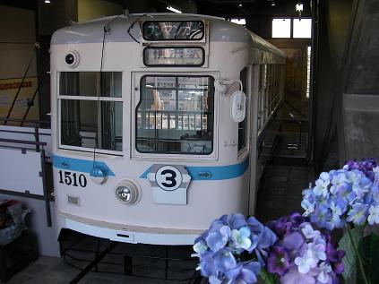 SANY00sad12.JPG