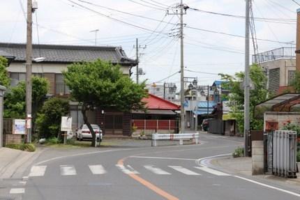 nikkouhigasi_結城IMG_6517.jpg