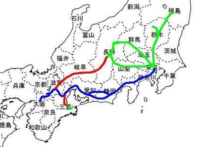 toukaidou_3.JPG