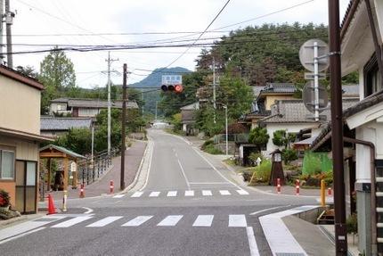 zenkouzinisi会田宿IMG_9460.jpg